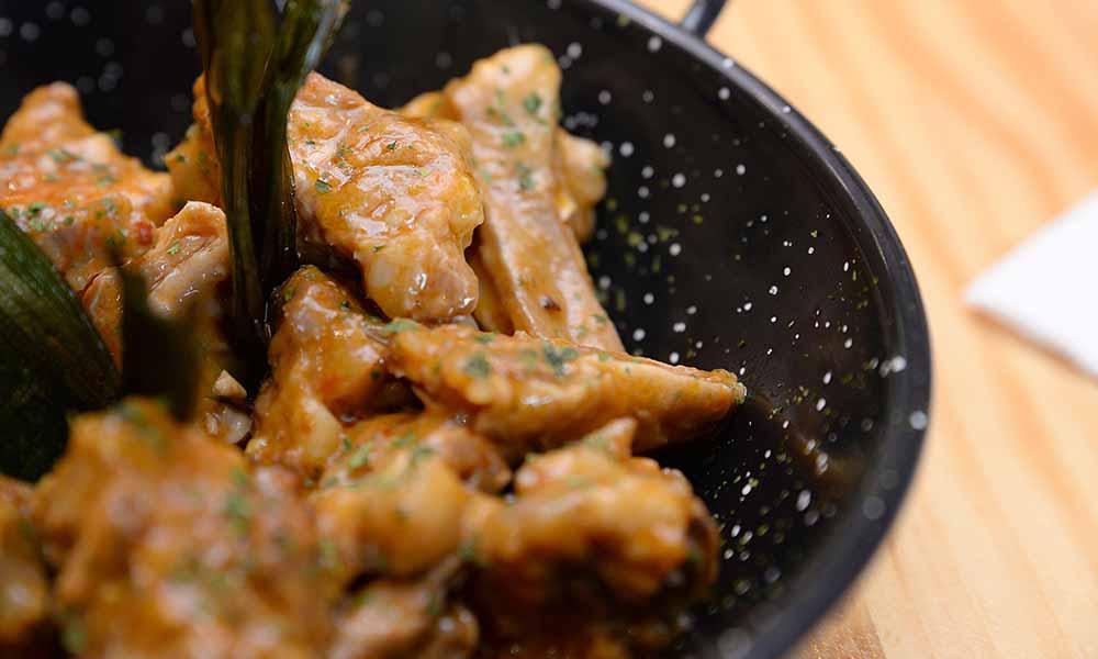 gastronomia00002